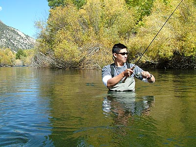 The wader myth true or false waterfowl hunting for Simms fishing jobs