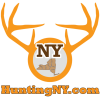 2013 HuntingNY.com I Have C... - last post by HuntingNY