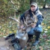 2012 HuntingNY Spring Turkey Classic - last post by Woodsman20