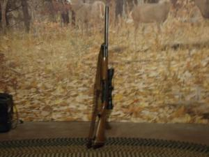 Ithaca Deerslayer 2 12ga - Hunting Items For Sale and Trade