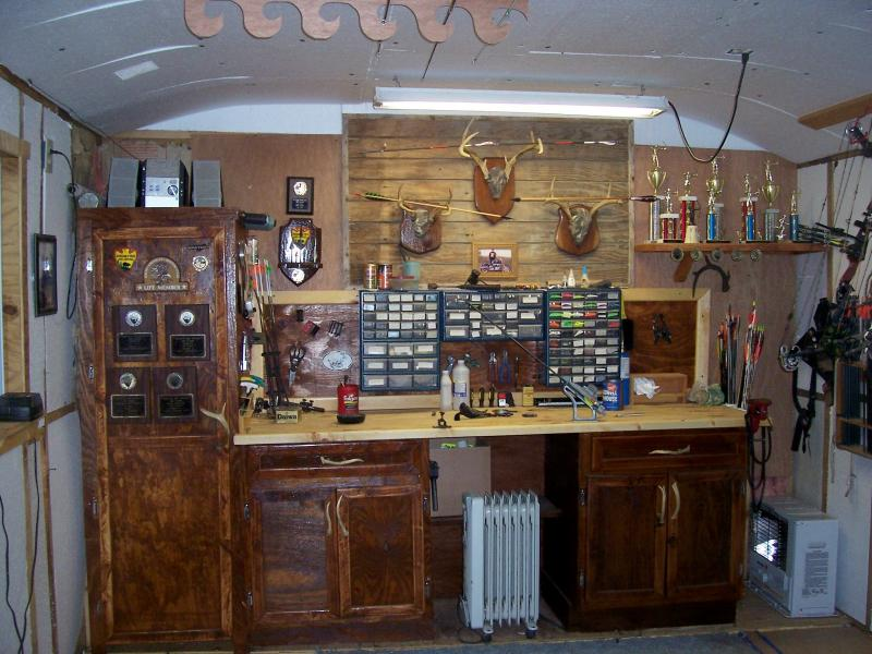 Man Cave Store Wilsonville : New man cave bow shop hunting york