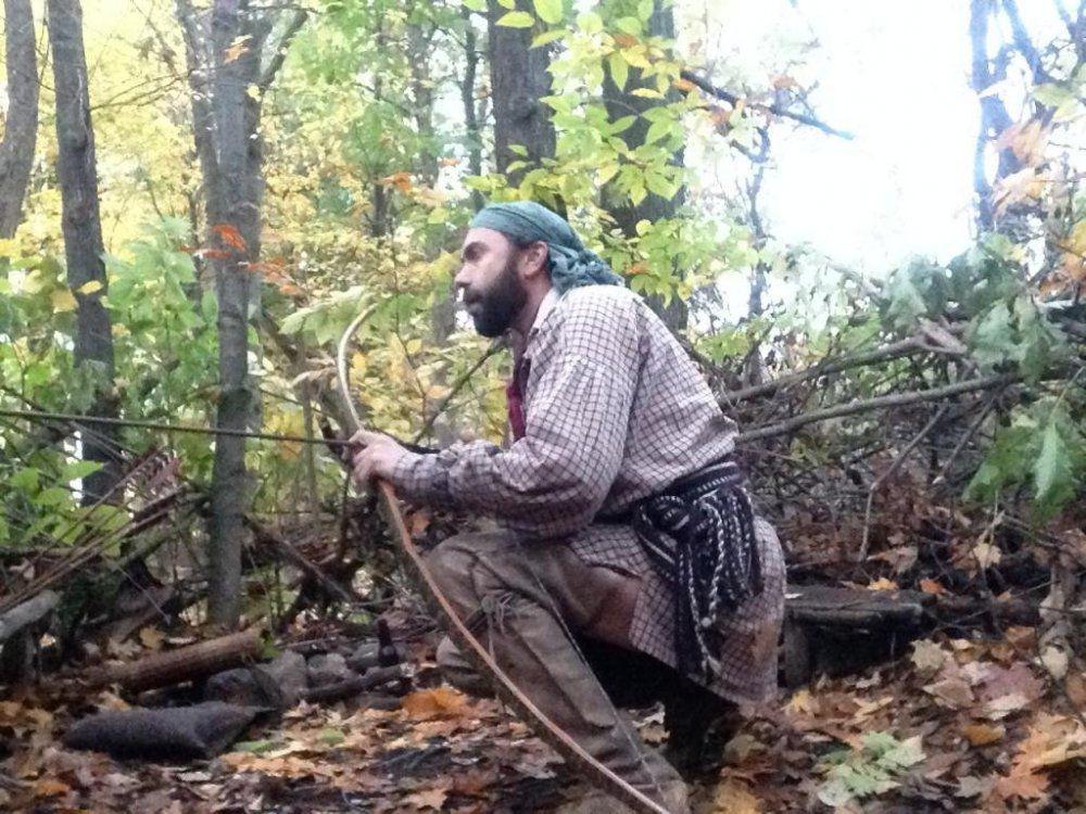 primitive hunt.jpg