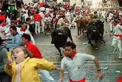 running bulls.jpeg