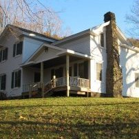 Upstate Guesthouse Rentals