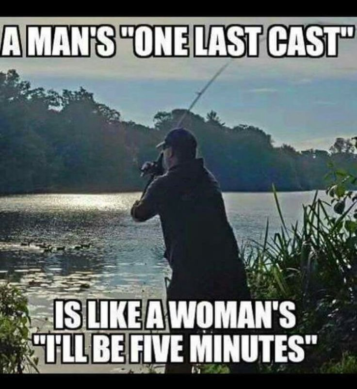 Fishing Humor Fishing Hunting New York Ny Empire State Hunting Forum Bow Hunting Fishing Bear Deer