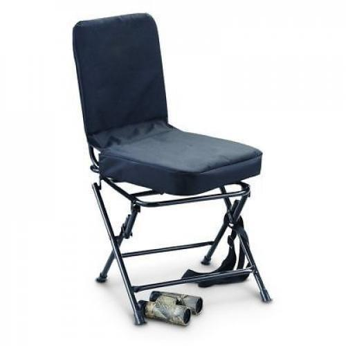 rotating seat.jpg