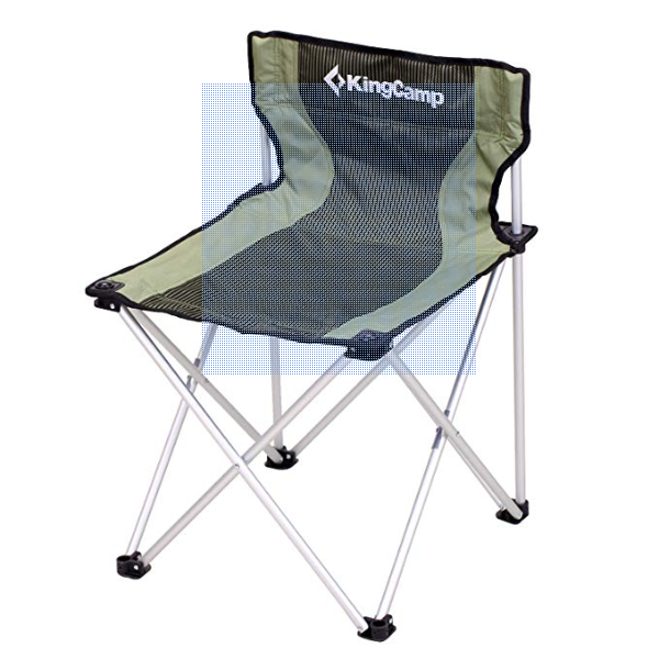 Screenshot-2018-7-12 Amazon com KingCamp Folding Camp Quad Chair Steel Frame Padded Oversized Light Weight Heavy Duty Porta[...].png