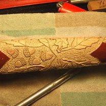 Engraver99