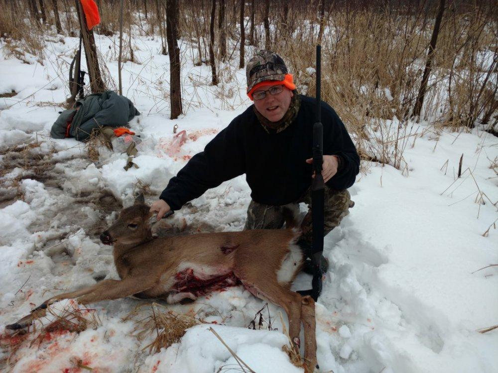 corey deer - first wiht gun- stota 18.jpg