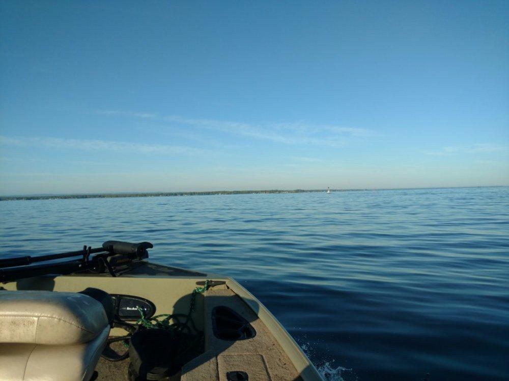 Lake May 18.jpg
