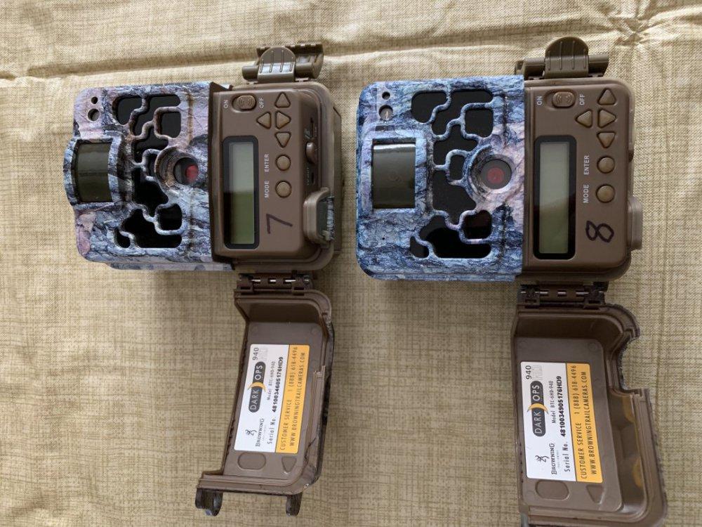 CDF99993-FA9D-4D63-92DA-10F11E75FE01.jpeg