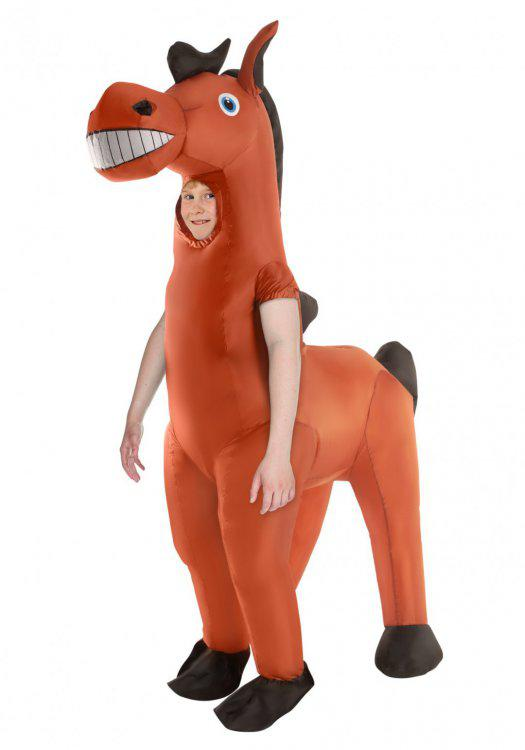 child-giant-inflatable-horse-costume.jpg