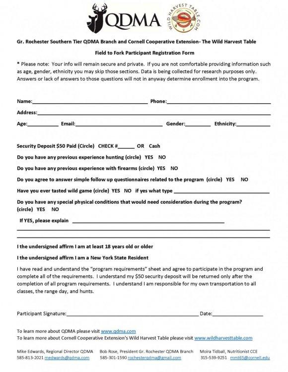 f2frochester registration form.jpg