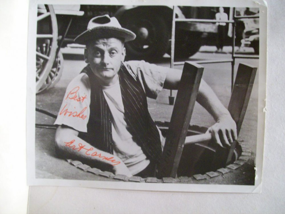 carney-art-photo-signed-autograph-the-honeymooners-11.jpg