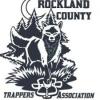 rocklandtrappers